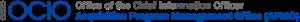 OCIO_logo